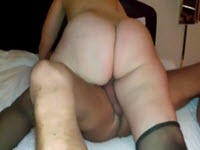 Video porno cuckold amatoriale